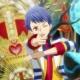 劇場版「KING OF PRISM -PRIDE the HERO-」の興行収入5億円突破! DJ.COO主催のプリズムショーのエキシビジョンが上映決定!