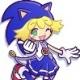 セガゲームス、『ぷよぷよ!!クエスト』が「ソニック」シリーズとのコラボイベントを開催 ぬいぐるみやフィギュアがもらえるキャンペーンも実施