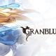 Cygames、『グランブルーファンタジー』でメインクエストで加入するSレア「カタリナ」の上限解放段階が追加!