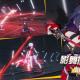 miHoYo、『崩壊3rd』で 新たなS級戦乙女「ロストローズマリー(リタ)」登場! 影舞衝撃の増幅コア「断罪影舞」も実装