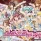 KONAMI、新作『ときめきアイドル』の楽曲「DREAMING-ING!!」が『BEMANI』シリーズ6機種に収録
