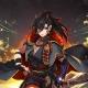 セガゲームス、『チェインクロニクル3』で「ベニガサ」「ドゥルダナ」が登場する「第3部開放1周年記念フェス」を開催!