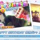 バンナム、『シャニマス』で「杜野 凛世」の誕生日を記念したガシャとログインボーナスを開催中! 誕生日プレゼントを贈ることも!