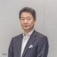 【人事】ワンダープラネット、元スクウェア・エニックス社長の和田洋一氏が社外取締役に就任