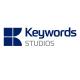 Keywords Studios、「Unreal Engine」による開発を得意とするゲーム開発スタジオCoconut Lizardを買収