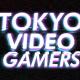 ゲームメーカーより正式許諾を得た日本初のゲームバー「TOKYO VIDEO GAMERS」が秋葉原でグランドオープン