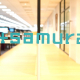 【おはようSGI】f4samuraiインタビュー、ピラミッド&リアルスタイル決算、ブシロード戦略発表会 、『ミリシタ』の新イベント急遽中止