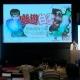 【速報】KLabとアクセルゲームスタジオ、『幽☆遊☆白書 ゲーム化第2弾』を開発中!