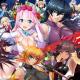 KMS、『オトギフロンティア』×『対魔忍RPG』コラボイベントの第二弾情報を公開