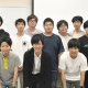 D2C R、日本工学院八王子専門学校とゲームアプリマーケター育成支援で提携