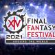 スクエニ、「ファイナルファンタジーXIV デジタルファンフェスティバル 2021」を5月15・16日にオンライン開催 高橋広樹さん、KENN さん、内田雄馬さんがゲスト出演