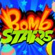 グッドラックスリー、バトロワ対戦ゲーム『ボムスターズ』にて新キャラクター10種類を追加!