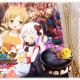 アニプレックス、『マギレコ』で「鏡の国のショコラティエ Part1」と「百江なぎさ バレンタインver. ピックアップガチャ」を14日17時より開催!