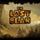 【PSVR】手書きの絵本を旅するようなADV『The Lost Bear』がリリース