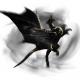 カプコン、『モンスターハンター エクスプロア』3月1日配信クエスト「強襲!クシャルダオラ!」で手に入る装備情報を公開