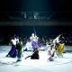 ネルケプランニング、ミュージカル『刀剣乱舞』 ~真剣乱舞祭 2016~ 12月13日に行われた大阪公演の様子の舞台写真を公開
