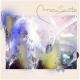 gumi、『ファンキル』でティファレト(CV:須⽥裕莉⾹)が歌うキャラソン『Caeca Sancte』/『永遠 Spring…』を配信