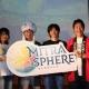 """高品質なアバターとコミュニケーション要素で「最高の""""ごっこ遊び""""体験を提供」 野沢雅子さんの参加や8月7日リリースも発表されたBOI『ミトラスフィア』発表会"""