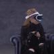 【PSVR】11月17日配信開始、『バイオハザード』 × 『ラルク』の ティザー映像第二弾が公開 メンバーのインタビュー映像やメイキングも