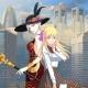 ミクシィ、『モンスターストライク』のアニメセカンドシーズンを4月1日に配信 「前夜祭スペシャル 渇望の果ての理想郷」も配信決定!