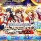 バンナム、『アイドルマスター ミリオンライブ! シアターデイズ』の公式サイトをグランドオープン! 本日より最新TVCMも放映開始に!