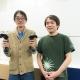 【年始企画】CRI・ミドルウェアの櫻井氏に聞く、技術のあれこれ