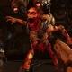 【PSVR】『DOOM VFR 』12月21日に国内発売が決定 VRで地獄の深淵を体験