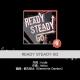 Craft Eggとブシロード、『バンドリ! ガールズバンドパーティ!』で27日追加予定のカバー楽曲「READY STEADY GO」 の一部を先行公開