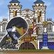 ガンホー、『ケリ姫スイーツ』で1100万DL記念イベントを開催…ゲリラステージ「ザックザク洞」や王国戦隊イッセンマンが登場!