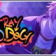 セガとColorful Palette、『プロジェクトセカイ』でイベント「STRAY BAD DOG」を4月30日15時より開催すると予告