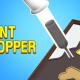カヤック、7月に日本でリリースした新作ハイパーカジュアルゲーム『Paint Dropper』が世界17カ国で無料ゲームランキング10位以内を獲得