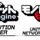 モノビット、ゲーム向け通信ミドルウェア「Monobit Unity Networking 2.0」と「Monobit Revolution Server」を同時公開