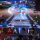 【イベント】ネクソンの新作MMORPG『FAITH - フェイス』初の公開生放送をレポート…23対23の大規模戦闘や公式Twitterキャンペーンの発表も!