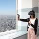 サンシャインシティ、新VRコンテンツ超高層ビルからの脱出ミッション!!『SKYエスケープ ~高所恐怖体験~』を設置