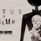 Rayark、『Cytus II』に2体目の『DEEMO』コラボキャラクター「Hans」が10曲の楽曲とともに登場 「Alice」にも楽曲「ANiMA」を追加