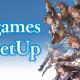 Cygames、大学生や専門学校生、高専生を対象にしたMeetUpイベント「Cygames MeetUp」を11月6日と26日に開催!