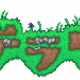 スパイク・チュンソフト、『テラリア』で大型アップデート Ver.1.4公開! 最高難易度「マスターモード」追加