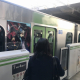 Yostar、『アークナイツ』のラッピングトレインがJR山手線に登場! 3月16日までの期間限定運行