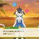 セガ、『けものフレンズ3』アプリ版の「ストーリーパート」を公開! 新作アニメーション「ちょこっとアニメ けものフレンズ3」第7話を公開
