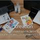 エプソン販売、クリエイティブ活動をサポートするクリエイター向けポータルサイトを開設