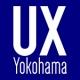UX Yokohama、UXデザインの勉強会「ゲームUI/UX勉強会・ゲームならではの文章表現を見つけよう」を4月20日開催