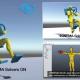 【TGS2018】IKINEMA、アニメーションミドルウェア「IKINEMA RunTime」を出展