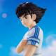グッスマ、『キャプテン翼』より主人公「大空翼」をフィギュアシリーズ「POP UP PARADE」の新ラインナップとして発売