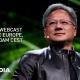 NVIDIA、本日17時よりGTC Europeで行うCEOジェンスン・フアンの基調講演をライブ配信