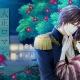 ボルテージ、読み物アプリ『100シーンの恋+』内で恋愛ドラマアプリ最新作『大正ロマン、運命の人』を配信開始