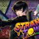 SNK、『METAL SLUG ATTACK』で期間限定イベント「STRANGE TOWN」開催 殺し屋「テレーザ」など新ユニットが登場