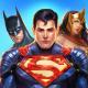 ワーナー、スーパーヒーローやスーパーヴィランを操り災厄と戦うRPG『DC レジェンド』を配信開始 長所を生かし、自分だけのチームを作ろう