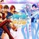Happy Elements Holdings、『あんさんぶるスターズ!』の中国版『偶像梦幻祭』を中国Tencentのプラットフォームに独占配信へ
