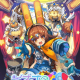 Happy Elements、『ラストピリオド』の5周年記念POP UP SHOP「イオナのおもちゃ箱」を開催!
