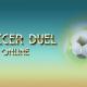 スタジオリール、『SOCCER DUEL ONLINE』を配信開始 戦略面に重きを置いたリアルタイム制のサッカーゲーム